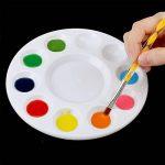 peinture pour palette extérieur TOP 14 image 3 produit