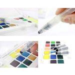 peinture pour palette extérieur TOP 7 image 3 produit