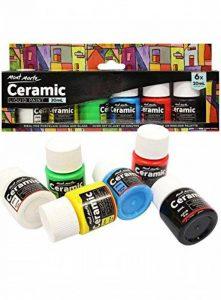 peinture pour porcelaine TOP 10 image 0 produit