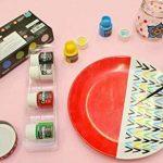 peinture pour porcelaine TOP 10 image 4 produit