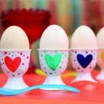 peinture pour porcelaine TOP 4 image 3 produit