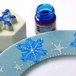 peinture pour porcelaine TOP 6 image 4 produit