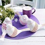peinture pour porcelaine TOP 7 image 2 produit