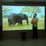 Peinture Projecteur - 6.5m2 Blanc de la marque Smarter Surfaces image 4 produit