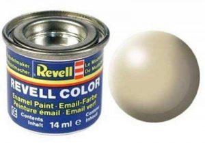 peinture satinée beige TOP 0 image 0 produit
