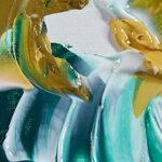 peinture satinée beige TOP 1 image 1 produit