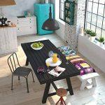 peinture satinée pour cuisine TOP 7 image 1 produit