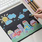peinture sur soi TOP 5 image 4 produit