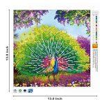 peinture sur soi TOP 6 image 2 produit