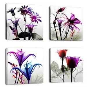 peinture sur toile de lin TOP 9 image 0 produit