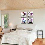 peinture sur toile de lin TOP 9 image 3 produit