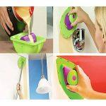 peinture verte pour cuisine TOP 12 image 4 produit
