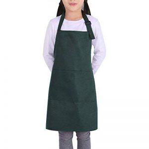 peinture verte pour cuisine TOP 13 image 0 produit