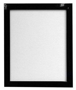 Peintures/photo, hauteur 1,9 cm (noir), A3 de la marque Frames and Mirrors 4 U image 0 produit