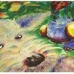 Pentel Pastels à l'huile Boîte de 50 couleurs de la marque Pentel image 3 produit