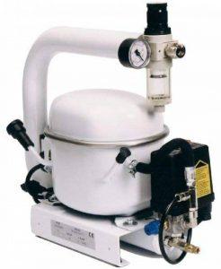 petit compresseur pour aérographe TOP 3 image 0 produit