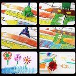 petit pinceau peinture TOP 11 image 4 produit
