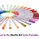 pinceau art TOP 5 image 1 produit