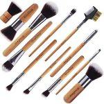 pinceau nylon maquillage TOP 0 image 2 produit
