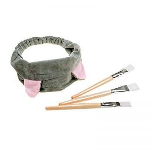 pinceau nylon maquillage TOP 5 image 0 produit