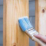 pinceau peinture bois TOP 3 image 1 produit