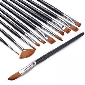 pinceau peinture bois TOP 7 image 0 produit