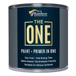 pinceau peinture bâtiment TOP 7 image 3 produit