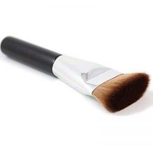 pinceau plat maquillage TOP 1 image 0 produit