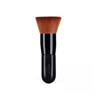 pinceau plat maquillage TOP 5 image 0 produit