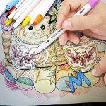 pinceau stylo aquarelle TOP 10 image 4 produit
