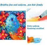 pinceau stylo aquarelle TOP 3 image 3 produit