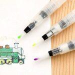 pinceau stylo aquarelle TOP 6 image 2 produit