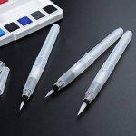 pinceau stylo aquarelle TOP 6 image 3 produit