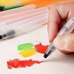 pinceau stylo aquarelle TOP 7 image 3 produit