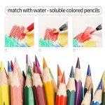 pinceau stylo aquarelle TOP 7 image 4 produit