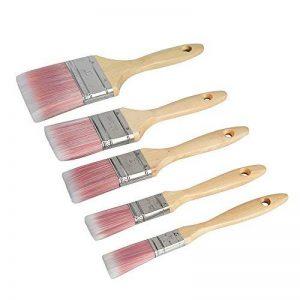 pinceau vernis bois TOP 0 image 0 produit
