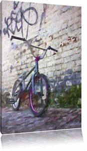 pinceaux peinture pas cher TOP 4 image 0 produit