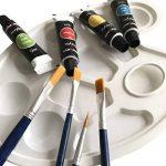 pinceaux peinture pas cher TOP 7 image 4 produit