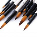 pinceaux pour aquarelle TOP 7 image 1 produit