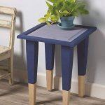 Plaid: Craft Folk Art Peinture Lait 6,8oz Jamestown (Papier, bleu, multicolore, 3pièces de la marque Plaid:Craft image 2 produit