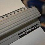 Planche à dessin A2 de la marque J R BOURNE ENGINEERING LTD image 4 produit