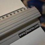 Planche à dessin A2 de la marque JRB image 3 produit