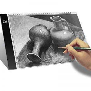 planche dessin a2 TOP 14 image 0 produit