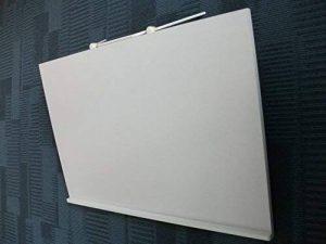 planche dessin a2 TOP 9 image 0 produit