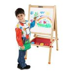 planche peinture TOP 8 image 2 produit