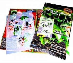 pochoir peinture moto TOP 7 image 0 produit