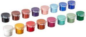 pot de peinture acrylique TOP 10 image 0 produit
