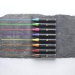 pot de peinture prix TOP 9 image 1 produit