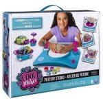 Pottery Cool 6027865 - Loisirs Créatifs - Studio de la marque Pottery Cool image 3 produit