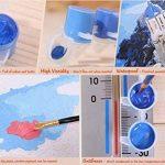 pre couche peinture TOP 10 image 3 produit